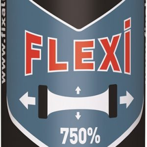 Soudal Fix-All Flexi Polymer