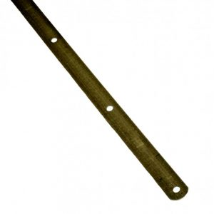 Firestone Metal Batten Bar