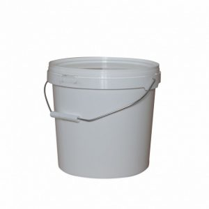 Rubberseal Decanting Tubs