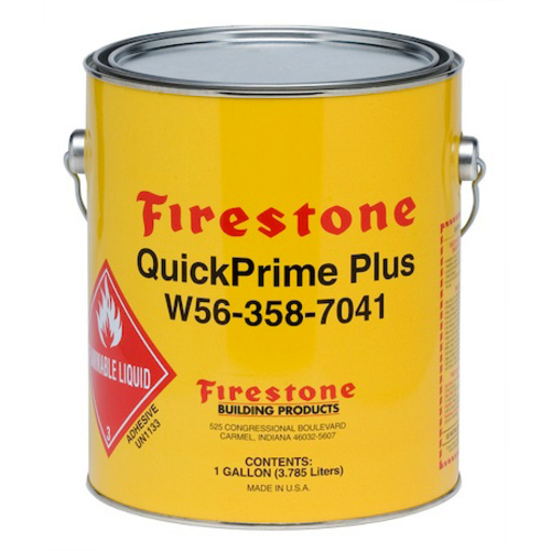 Firestone Quickprime Plus Primer