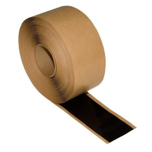 "Firestone 3"" Splice/Seam Tape"