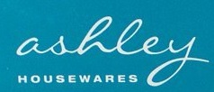 Ashley Housewares Logo