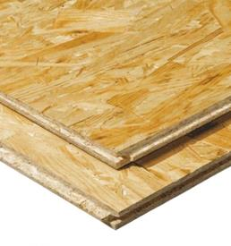 Norbord Smartply OSB3