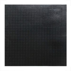 Firestone Quickseam Walkway Pad