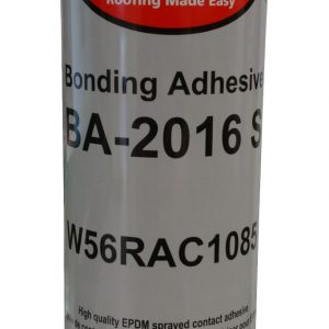 Firestone 2016S Bonding Adhesive